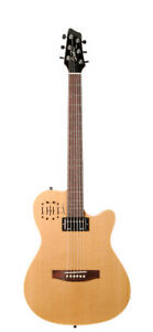 godin A6 ultra condition neuf