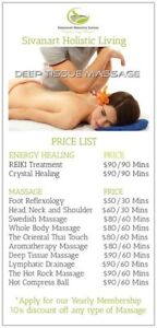 Professional  Massage Therapist Muswellbrook Muswellbrook Area Preview