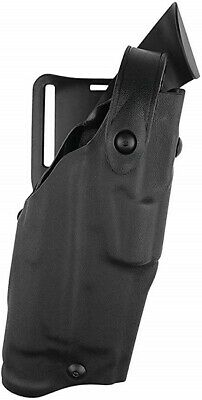 Safariland 6360-832-131 Holster Rh Streamlight M3 For Glock 17 22 19 23