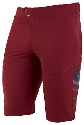 00d4c35d25 Cycling Clothing - Mountain Bike Shorts - 8 - Trainers4Me