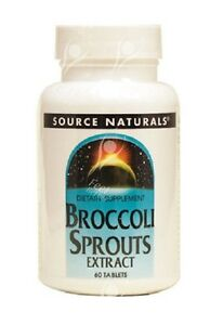 Brocoli-SPROUT-Extracto-250mgx60-2000mcg-Sulforafano
