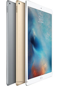 GRAND OPENING SALE ON ALL SIZE  IPAD  SAMSUNG LGTABLETS