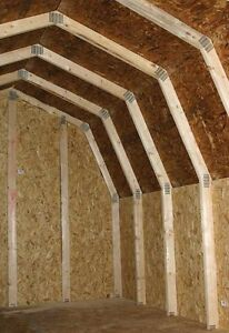 Looking for your unwanted shed or baby barn