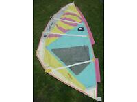 Windsurf Sail BIC Sport