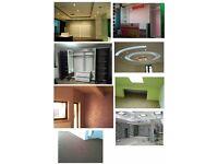 ultiskilled Builders in all areas, Electrician, Plumber, Handyman,Carpenter, Plasterer, etc