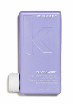 Kevin Murphy Blonde Angel Treatment, 8.4 Ounce