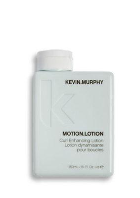Kevin Murphy Motion.Lotion Curl Enhancing Lotion 5.1 FL.OZ / 150 ml ()