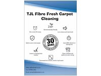 Fibre Fresh Carpet Cleaning, with offers!