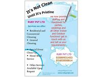 do you want to cleaning your home,office, garden ,kitchen,or any other call me 07402050814 and tell