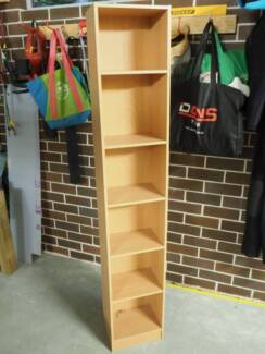 Cabinet Cupboard Timber excellent condition Heathcote Sutherland Area Preview