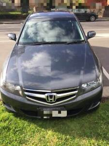 Honda accord in adelaide region sa cars vehicles gumtree honda accord in adelaide region sa cars vehicles gumtree australia free local classifieds fandeluxe Images