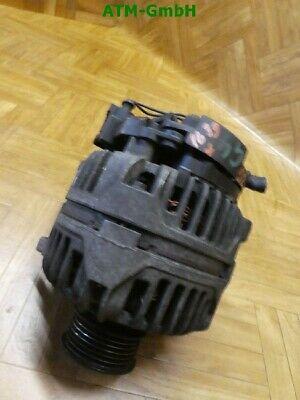 Lichtmaschine Generator VW Golf 4 IV 14V 90A Bosch 028903028D 0124325003