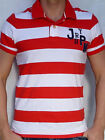 Superdry Striped Graphic Tees for Men