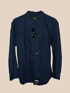 88e943f3 Men Long Sleeve Shirt | Kijiji in Ontario. - Buy, Sell & Save with ...