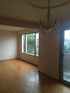 Available June1st  $1380(.All inclusive) 3 bedroom