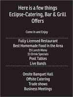 **Best New Restaurant in sarnia**
