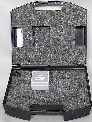 Fluke 8508a-7000k 1 Gohm Resistance Standard For 5720a5725a Calibration Kit
