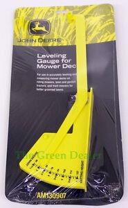 John-Deere-Mower-Deck-Leveling-Gauge-for-Lawn-Tractors