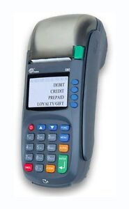 New-PAX-S80-Dial-IP-Dual-Comm-EMV-SCR-Credit-Card-Machine-FedEx-Shipping