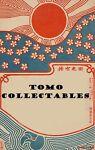 Tomo Collectables