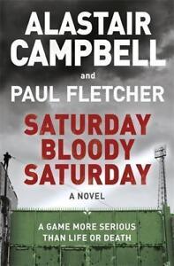 Saturday-Bloody-Saturday-BOOKH-NEU