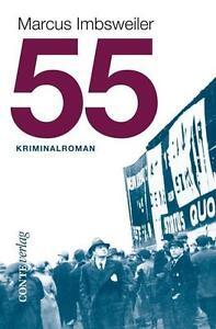 55-Kriminalroman-von-Marcus-Imbsweiler