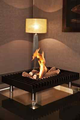 4 Things You Must Consider When Buying a Bio Ethanol Fireplace | eBay