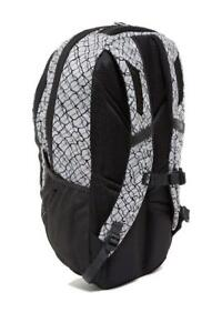The North Face NF00CHJ0VZG Unisex Adult Vault Backpack - Lunarice Grey Chain (New Other)