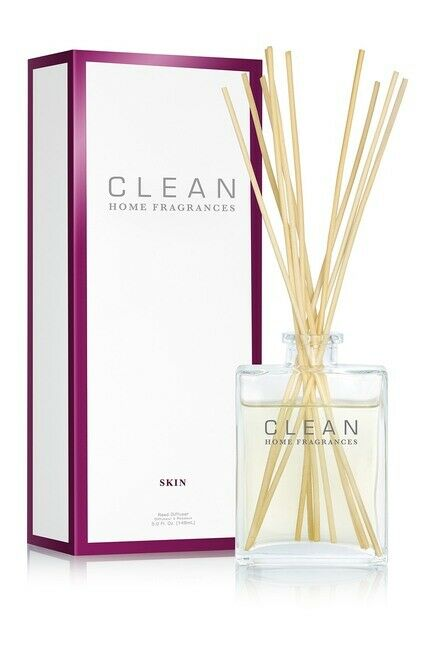 home fragrance skin reed diffuser 5 0