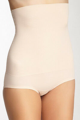 Skinnygirl By Bethenny Frankel Ultra Smooth High Waist Brief Size Small