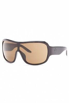 Beryll Unisex Dumm Brown Lens (Beryll Sunglasses)