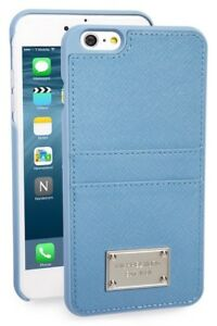 Michael Kors IPhone Case - brand new all in box