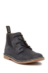 Blundstone Stitched Boot - size 11