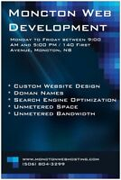 Need a professional yet affordable website?