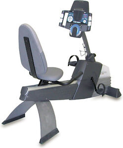 Pro Form GL 125 Interactive Trainer! Perfect / New Condition!