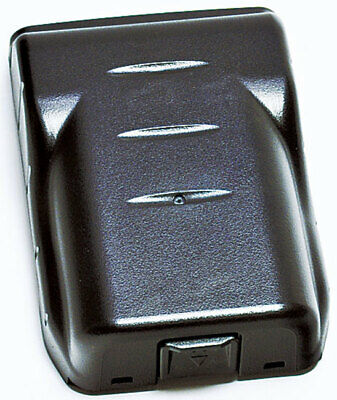 ALINCO EDH-35 Batterieleerfach für ALINCO DJ-G7 Transceiver