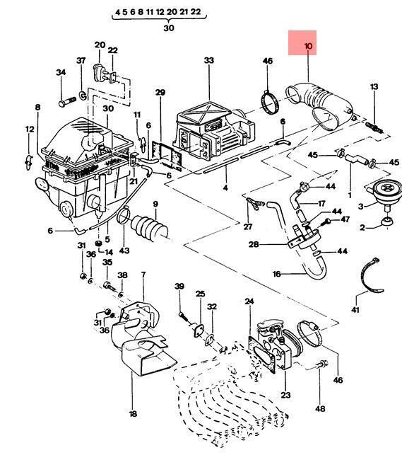 Audi R8 Cms