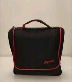 Supaguard SP300 After Care Kit / Car Valet Wash Kit RRP£79.95