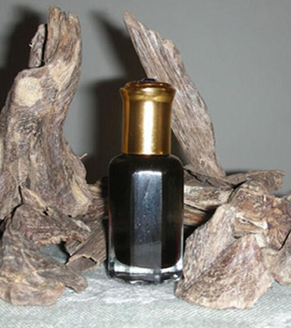 Buy my fragrance oil Attar