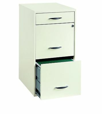 White File Cabinet Owner 39 S Guide To Business And Industrial Equipment