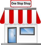 OneStopShop31