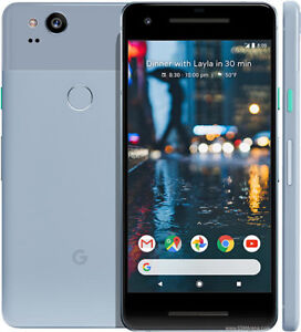 Pixel 2 + LG V30 + iPhone 7 trade for iPhone 8 Plus/X