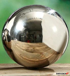 Sfera-in-Acciaio-Inox-35-cm-GARDEN-BALL-GALAXY