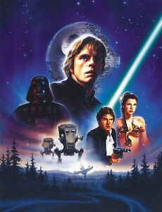 Star-Wars-Episode-VI-Return-of-the-Jedi-1983-movie-poster-print-8