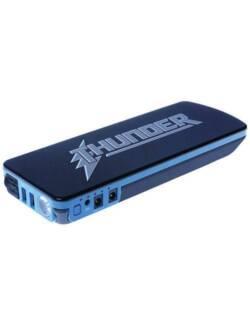 Brand new Thunder Lithium Jump Starter Power Bank