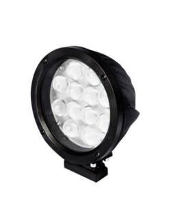 Brand New Thunder 12 LED Driving Light