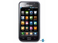 SAMSUNG GALAXY S WHITE/BLACK UNLOCKED LIKE NEW CONDITION BOXED