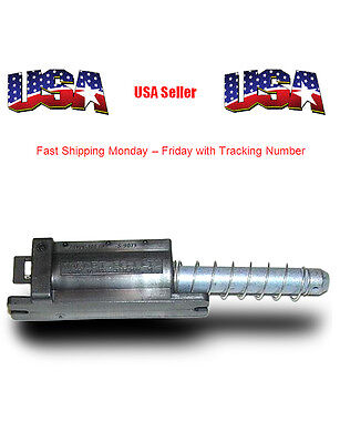 Dixie Narco Bev Max Product Selection Solenoid - Fast Usa Shipper