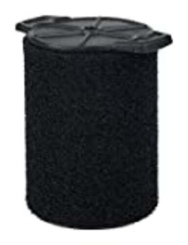 Craftsman 9-38773 Wet Filter for Wet/Dry Vacuums