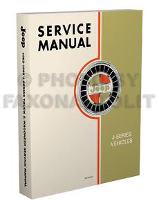 eBay Motors > Parts & Accessories > Manuals & Literature > Car & Truck ...